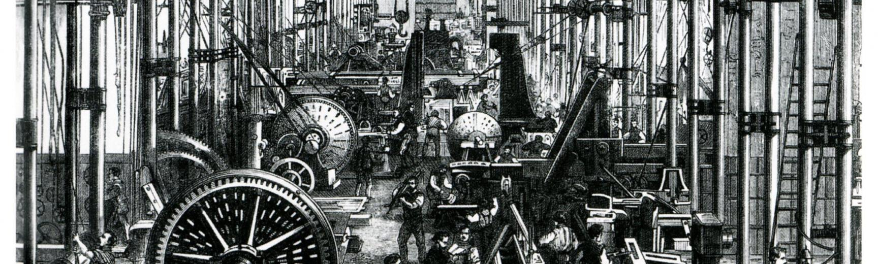industry hartmann maschinenhalle 1868 wikimedia