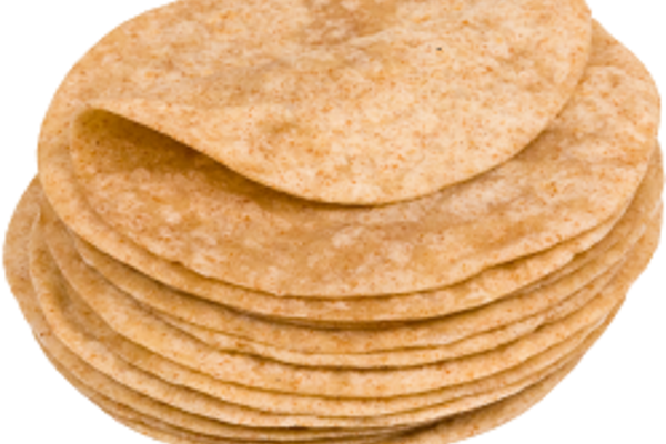 tortillas resized