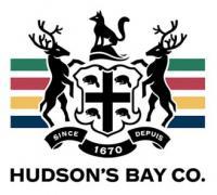 case 10 hudsons bay logo